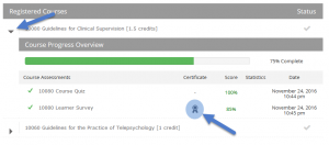 how-to-view-certificate